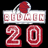 redmen.com