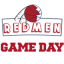 Men's Basketball vs Mount St. Mary's (MD)