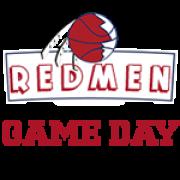 Men's Basketball vs. Providence