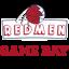 Men's Basketball at Georgetown
