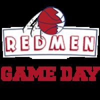 Men's Basketball vs Bowling Green