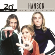 Hanson Fans