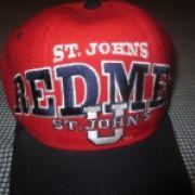 TX Redman