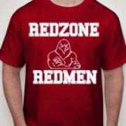 RedZone RedMen's Avatar