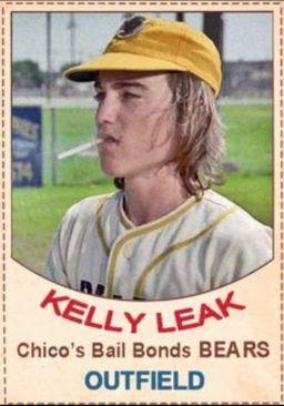 KellyLeakBadNews.jpg