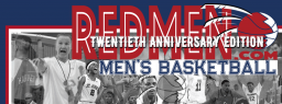 Cover-MensBasketball.png