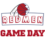 game-day.png