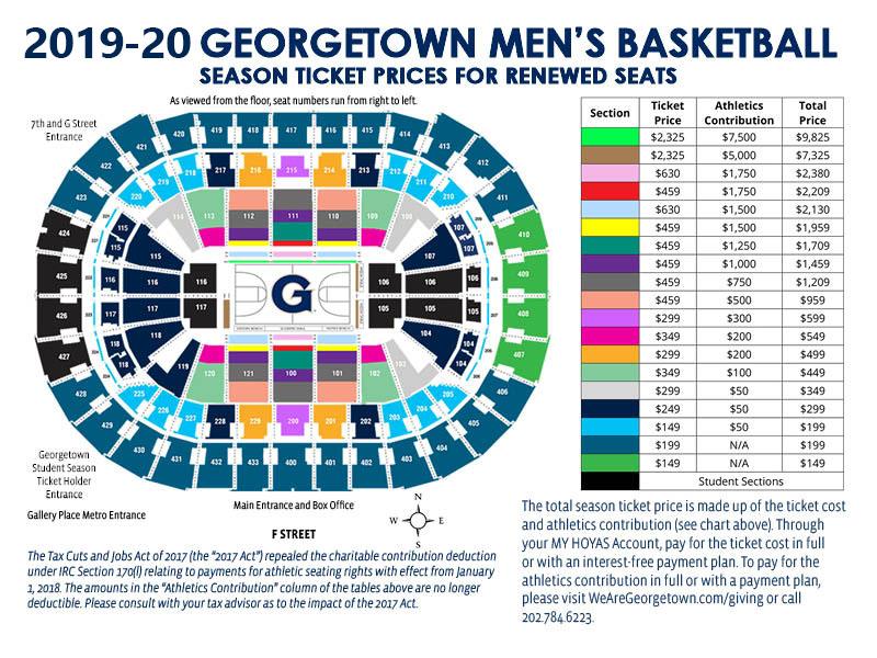 2019-20_Season_Ticket_Renewal_Map_Renewed-Seats.jpg