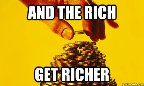 Rich.jpg