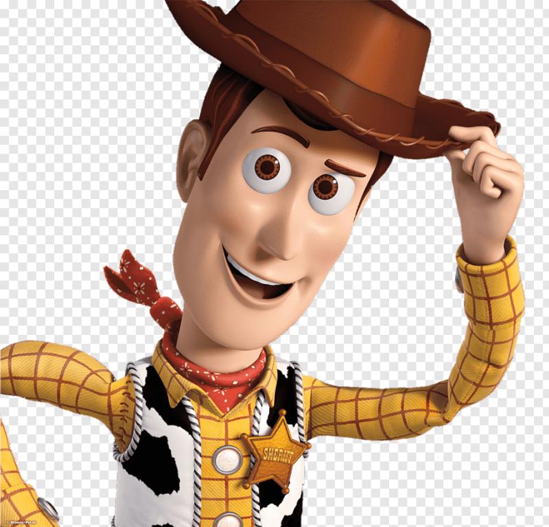 sheriff-woody-jessie-buzz-lightyear-toy-story-pixar-sheriff-png-clip-art.png