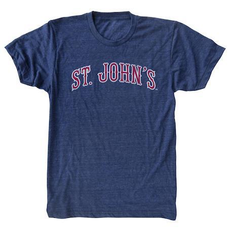 SJ_shirt.jpg
