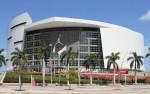 1024px-American_Airlines_Arena_Miami_FL